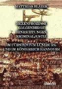 Ein dunkles Kapitel der deutschen Geschichte