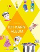 Mein Ich-kann-Album