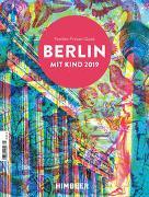 BERLIN MIT KIND 2019