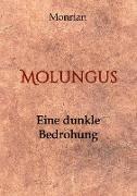 Molungus