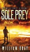 Sole Prey