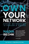 OWN YOUR NETWORK