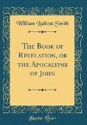 The Book of Revelation, or the Apocalypse of John (Classic Reprint)