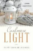 Cashmere Light