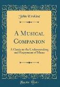A Musical Companion