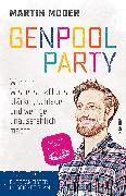 Genpoolparty