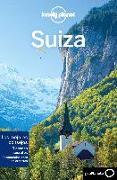 Suiza 3a edición