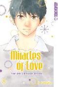 Miracles of Love - Nimm dein Schicksal in die Hand 08
