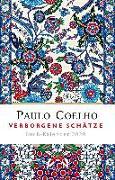 Verborgene Schätze - Buch-Kalender 2020
