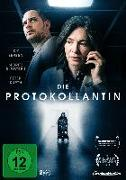 Die Protokollantin - Season 1