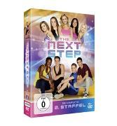 Next Step - Komplette 2. Staffel