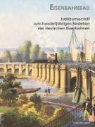 Eisenbahnbau