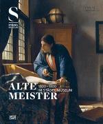 Alte Meister (1300 –1800) im Städel Museum