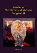 Christliche und jüdische Religiosität