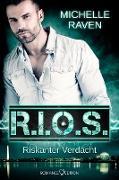 R.I.O.S. Riskanter Verdacht