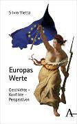 Europas Werte