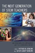 NEXT GENERATION OF STEM TEACHEPB