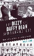 DIZZY AMP DAFFY DEAN BARNSTORM TCB