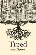 Treed: Walking in Canada's Urban Forests