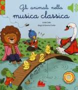 Gli animali nella musica classica