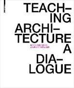 Teaching Architecture