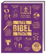 Big Ideas. Das Bibel-Buch