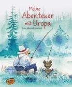 Meine Abenteuer mit Uropa
