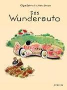 Das Wunderauto