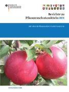 Berichte zu Pflanzenschutzmitteln 2011