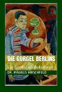 Die Gurgel Berlins