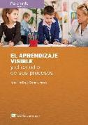El aprendizaje visible y el estudio de sus procesos