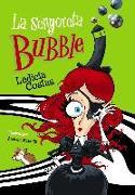 La senyoreta Bubble