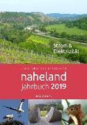 Naheland Jahrbuch 2019