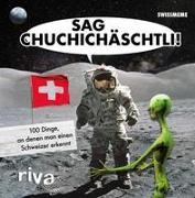 Sag Chuchichäschtli