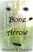 Bone Arrow