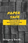 Paper Safe