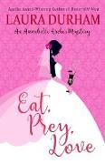 Eat, Prey, Love