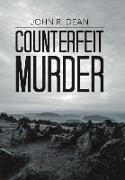 Counterfeit Murder