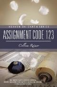 Assignment Code 123