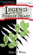 Legend of the Forest Beast