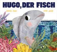Hugo, der Fisch