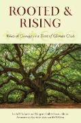 ROOTED AND RISING VOICES OF HOPB