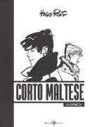 Corto Maltese. La giovinezza