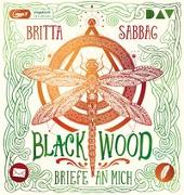 Blackwood – Briefe an mich
