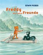 Freddy und seine Freunde