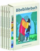 Bibelbilderbuch Band 1-5