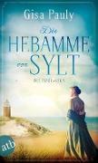 Die Hebamme von Sylt