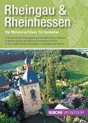 Rheingau & Rheinhessen