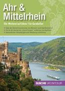 Ahr & Mittelrhein