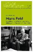 Hans Feld